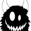 MB-Graphics's avatar