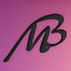 mb-neo's avatar