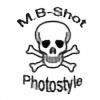 MB-Shot's avatar