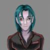mB0sco's avatar
