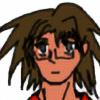 MB111's avatar