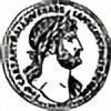 MB95's avatar