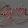 MBAdept's avatar