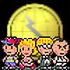 MBaerStudios's avatar