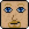 mbah's avatar