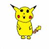 mbainbridge's avatar