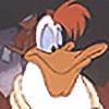 mbaker's avatar