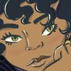 MBalaile's avatar