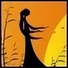 Mbalenhle's avatar