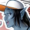Mbapu's avatar