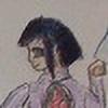 mbarnes1845's avatar