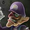 mbartnorwich's avatar