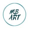 MBArtStudioUK's avatar