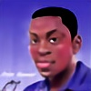 Mbasaga's avatar
