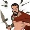 mbashasyed's avatar