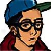 MBato's avatar