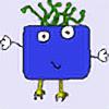 mbatt's avatar