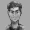 Mbazan94's avatar
