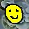 mbbamb's avatar