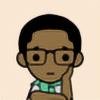 mbbh's avatar