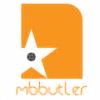 mbbutler's avatar