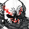 MBDavenport's avatar