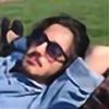 MBdrawings's avatar