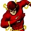 Mbecks14's avatar