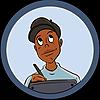 Mbembe's avatar
