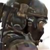 MBenaim's avatar