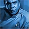 mbenga's avatar