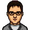 MBerica's avatar
