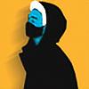 MBers's avatar