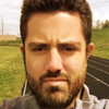 mbfordosporto's avatar
