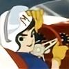 mbhoward's avatar