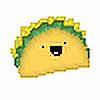 MBHrox304's avatar
