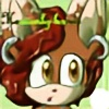 Mbinguni-Mikono's avatar