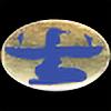 mbinz's avatar