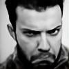 mbISO100's avatar