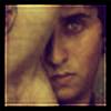 Mbizarro's avatar