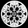 MBKKR's avatar