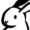 MBlackBunny's avatar