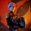 mblackburn's avatar