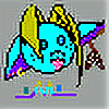 MBlackwood's avatar
