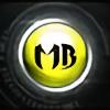 MBladzer's avatar