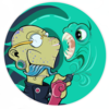 Mblanton's avatar