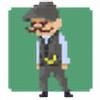 MBlatherskite's avatar