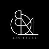 mbleg25's avatar