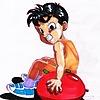 Mblnpop22's avatar