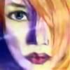 mblondie614's avatar